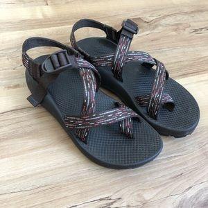 Chaco Z/2 Vibram Unaweep Women's Sandal Size 8